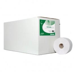 Toiletpapier 100 meter