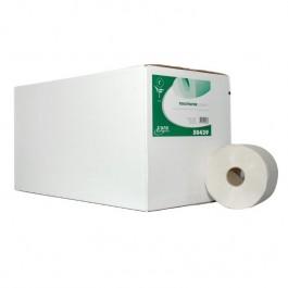 Toiletpapier 150 meter