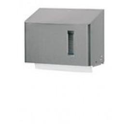 HSU-15E Santral handdoekautomaat