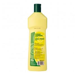Piek Vloeibaar Schuurmiddel 500 ml