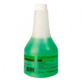 Cetasense 750 ml