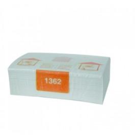 Vendor Handdoekcassette 1362
