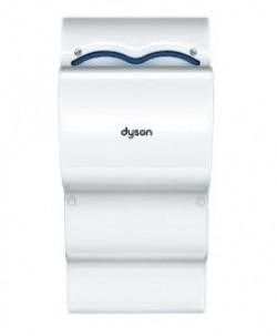 Dyson airblade handendroger type AB-14, kleur wit
