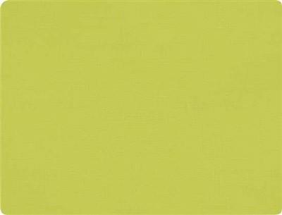 Duni placemats kiwi; 30 x 40 cm, inhoud 4 x 250 st.