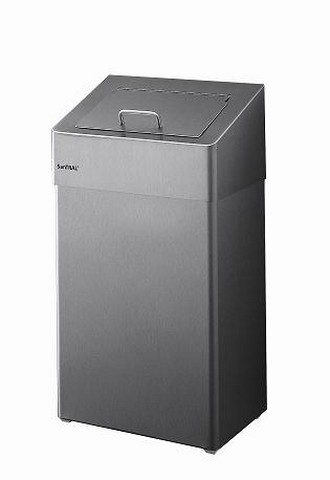 HBU 18 Hygienebox