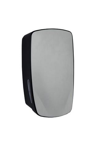 Exclusive Toiletbrilreiniger dispenser