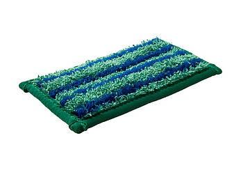 Greenspeed minipad Scrub