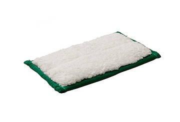 Greenspeed minipad Tapijt