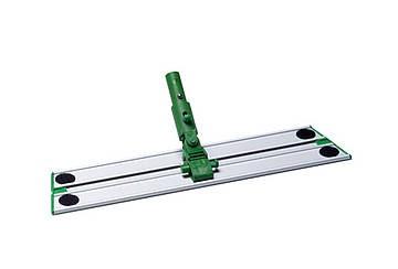 Greenspeed vlakmopplaat Multilink, leverbaar in 23, 40 en 55 cm breed