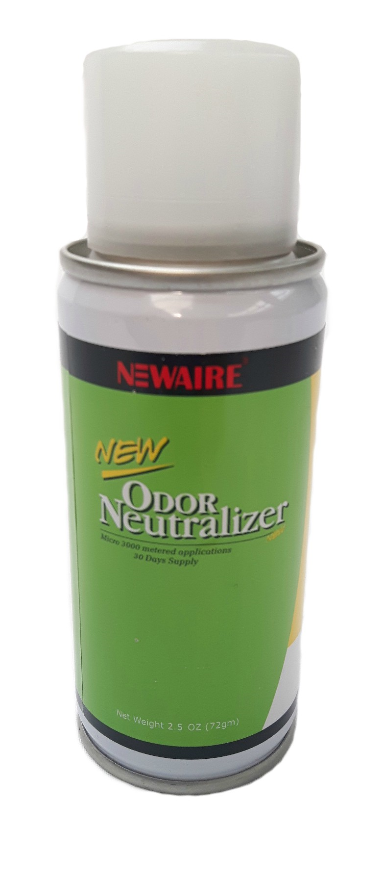 SUMMER SWEET geur spray t.b.v. mini spray luchtverfrisser easy 5