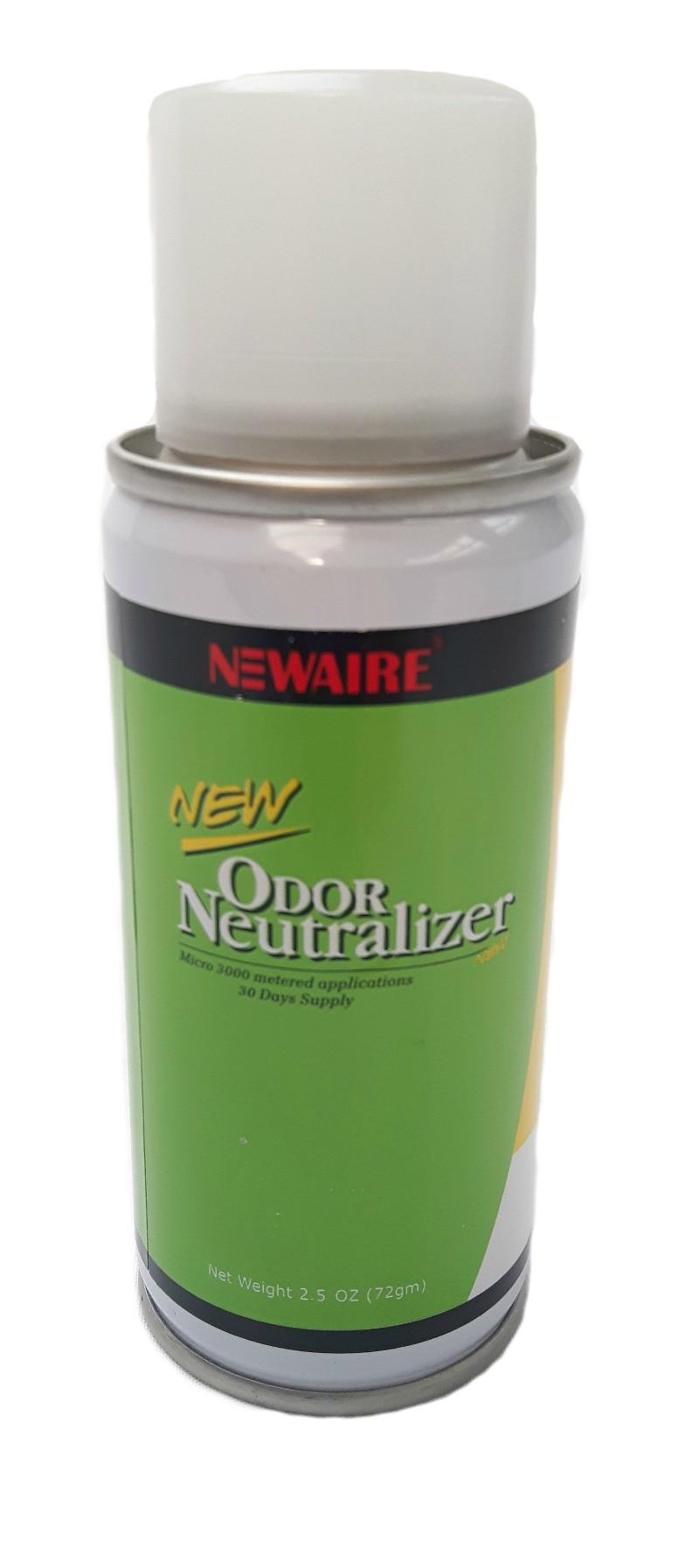 CITRUS AIR geur spray t.b.v. mini spray luchtverfrisser easy 5