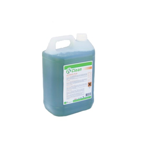 R-Clean Cetamatic plus, 5 liter