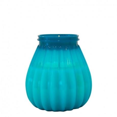 Sphere-light Aqua Blue, inhoud verpakking 18 st.