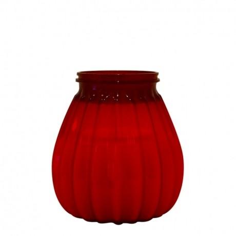 Sphere-light Rood, inhoud verpakking 18 st.