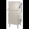Doorschuif vaatwasser type 805084-SaniQ Prowash | Mogelijk om te huurkopen!