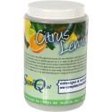 CONTROL sachet geurkorrels Citrus/Lemon, bus inhoud 50 st.