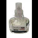 GOJO LTX foam anti bac 700 ml