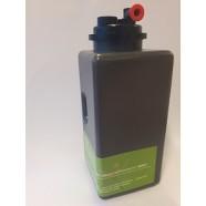 LIME BASIL parfum t.b.v. de instelbare Air-control 1000