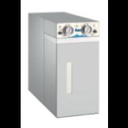 Osmose waterbehandeling 7000230P