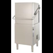 Doorschuif vaatwasser type 805084-SaniQ Prowash