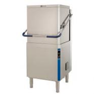 Doorschuif vaatwasser type 805085-SaniQ Prowash | Mogelijk om te huurkopen!