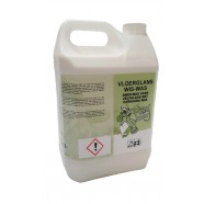 Easy Cleaning vloerglans wis was, 5 liter