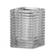 Cube helder