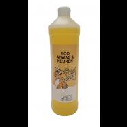 Easy Cleaning ECO Afwas & keuken 1 liter