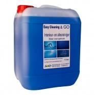 Easy Cleaning nr 1 Interieur reiniger TO GO, inhoud 10 liter