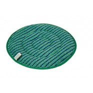 Greenspeed Machinepad Scrub