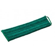Greenspeed vlakmophoes TWIST, leverbaar in 30, 45 en 60 cm.