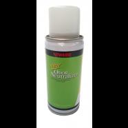 SPRING FLOWER geur spray t.b.v. mini spray luchtverfrisser easy 5