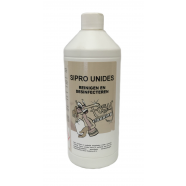 Easy Cleaning nr. 7 Sipro unides 1 liter