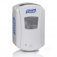 Purell LTX 700 ml No-Touch dispenser