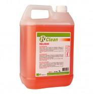 Relasan 5 liter