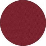 Napperons non woven in verschillende kleuren; 80 x 80 cm, 250 vel