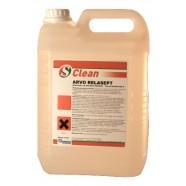 S-Clean arvo relaquat, 5 liter