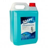 Soapy Foamer Ocean schuimzeep 5 liter