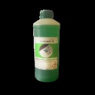 Pro-Floor N neutrale vloerreiniger tbv XD-4 doseersysteem 1 liter