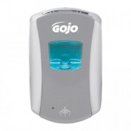 GOJO LTX 700 ml No-Touch foam zeepdispenser