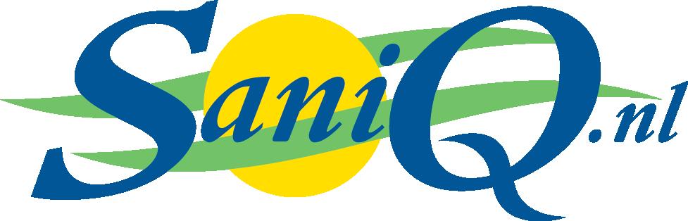 Saniq